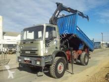 camion Iveco ML135E23