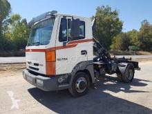 日产卡车 ATLEON 120