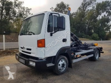 camion Nissan ATLEON TK140.80