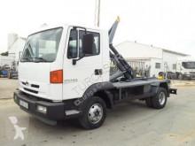 日产卡车 ATLEON 160.95