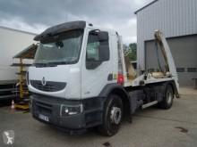 Renault Premium Lander 310.19