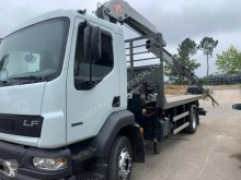 DAF LF 45.220 autres camions occasion