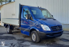 Mercedes Sprinter 315 CDI 43C used other trucks