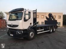 Renault Premium Lander 380 DXI