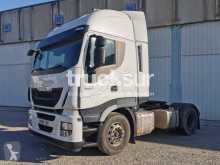 Camion Iveco Stralis occasion