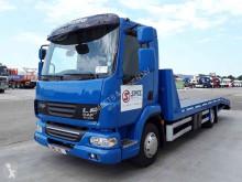 DAF Camion LF 220