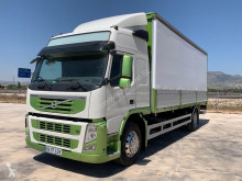 Volvo FM 11.330 truck used