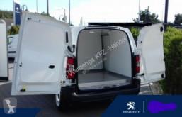 Utilitaire frigo caisse positive Peugeot Partner Partner Furgon Kühlkasten 5°C bis +20°C