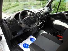 ciężarówka Plandeka Renault