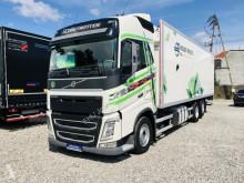 Volvo FH 460 E6 multitemperatura , Super stan ! truck used refrigerated