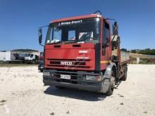 Iveco Eurocargo 150 E 23
