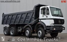 Kamión korba Mercedes SK 3234