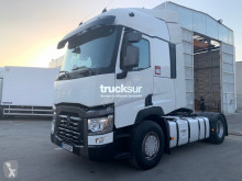 Camion Renault T480 Sleeper Cab