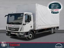 Camion savoyarde MAN TGL 12.220 4X2 BL