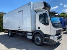 Volvo FL 280 truck used refrigerated