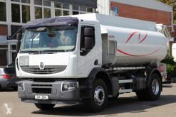 Kamyon tank Renault Premium Lander 310.19