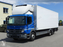 Mercedes Atego 1329*Euro 5*Carrier Supra 950Mt*LBW*2029 truck