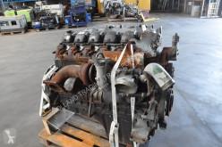 Peças pesados motor MAN D2866