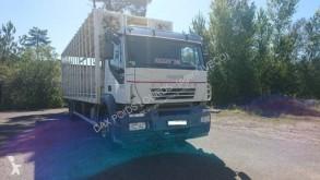 CamionIveco Stralis 310
