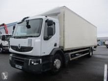 Camion Renault Premium 270 DXI furgon second-hand