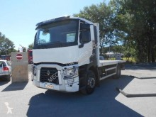 Camion Renault Gamme C 430.19 DTI 11 plateau occasion