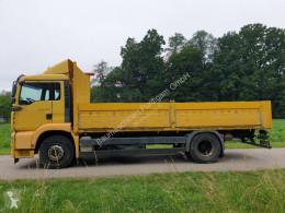 MAN TGA 18.350 autres camions occasion