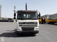 DAF container truck CF85 410