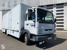 Renault Midliner 180 autres camions occasion