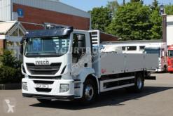 használt furgon teherautó