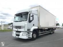 Camion porte containers occasion Renault Premium 460.26 S