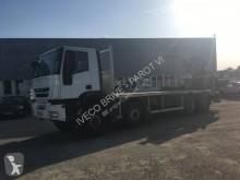 Iveco Trakker 340 T 41