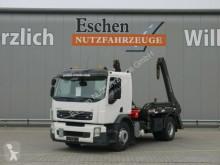 Volvo FE 320