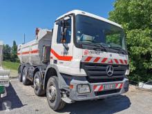 camion Mercedes 3241