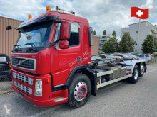 Volvo FM 440