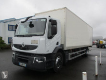 Camion Renault Premium 310.19 DXI furgon second-hand
