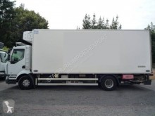 Renault Midlum 270 DXI truck used multi temperature refrigerated