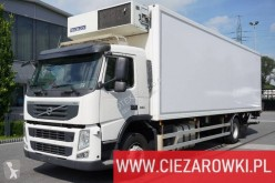 Camion frigo multi température occasion Volvo FM 330
