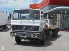 Renault Gamme G 230