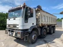 Iveco Eurotrakker 410E42
