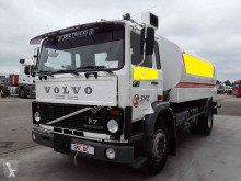 Volvo F7