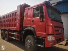 ciężarówka Hino