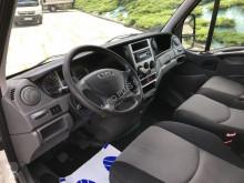 ciężarówka Iveco DAILY35C13