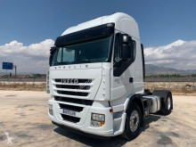 Iveco driving school truck STRALIS 450