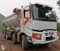 Renault Gamme T 440.26 DTI 13