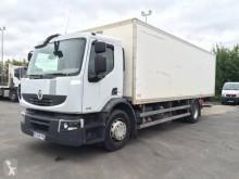 Renault Premium 380.19
