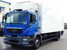 Camion MAN TGM 18.290*Euro5*Carrier Supra950*AHK*LBW*Klima* frigo occasion