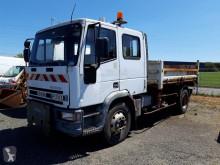 camion Iveco 130E18