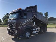 Volvo LKW Kipper/Mulde