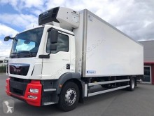Камион хладилно еднотемпературен режим MAN TGM 18.290
