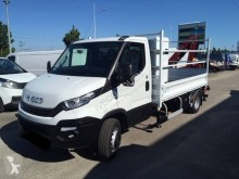 Iveco Daily 70C15 truck new dropside